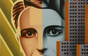 Ayn Rand: Capitalism and Objectivism Manifested in Atlas Shrugged