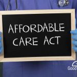 The PPACA is relatively large in scope and contains several different provisions.