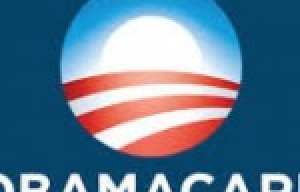 "Analysis of the Patient Protection and Affordable Care Act (""Obamacare"")"