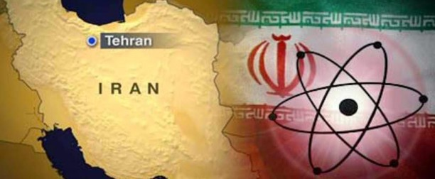 """""""Why Iran Should Get the Bomb"""" Article Review"""