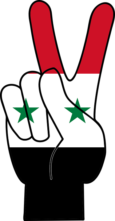 220px-LebaneseFighters
