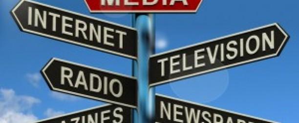 Does Media Bias Exist?