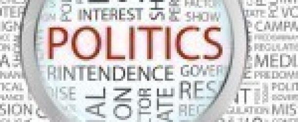 OurWeek In Politics (10/14/10/21/17)