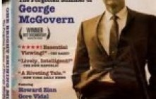 """One Bright Shining Moment: The Forgotten Summer of George McGovern"" Political Documentary Synopsis"