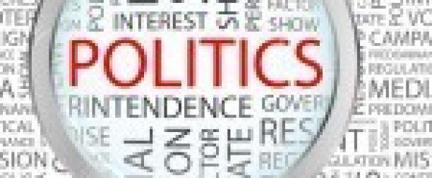 OurWeek In Politics (10/30-11/6/8)