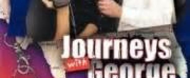 """Journeys With George"" Political Documentary Summary"