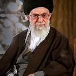 ali_khamenei_delivers_nowruz_message_02