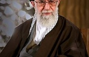 The Political System of Iran