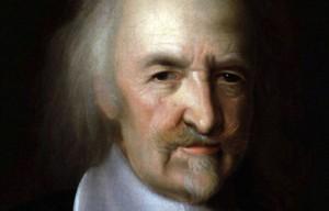 Thomas Hobbes and Leviathan