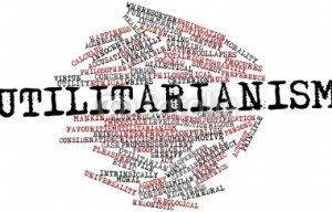 What Is Utilitarianism