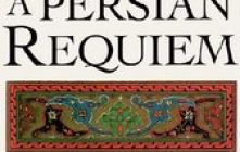 """A Persian Requiem"" Book Analysis"