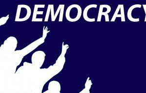 """Democratization: A Critical Introduction"" Summary"
