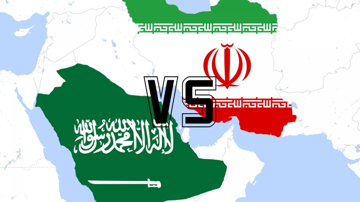 وزیراعظم عمران خان کی سعودی عرب ایران کشیدگی کم کرانے کی کوششیں تیز