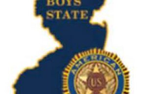 My Experiences at the American Legion Boys State Program (June 2011)