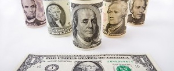 Universal Basic Income a Conservative Idea?