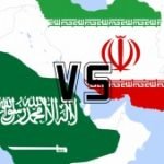 Iran v. Saudi Arabia Rivalry and its Impact on Middle East Politics