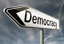 Why do democratic transitions fail?