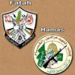 Recent Palestinian politics has been characterized by the divide between Fatah and Hamas.