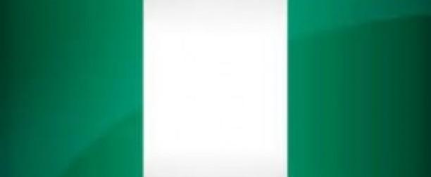 Nigeria Country Profile