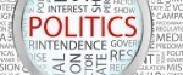 OurWeek in Politics (12/9-12/16/17)