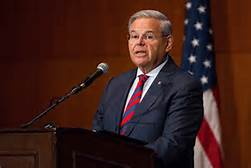 The long awaited corrumption trial for Senator Bob Menendez began on September 6.