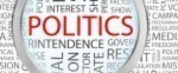 OurWeek in Politics (12/2-12/9/17)
