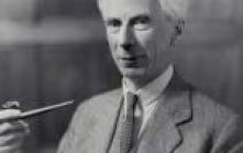 """Bertrand Russell & """"Appearance and Reality"""""""
