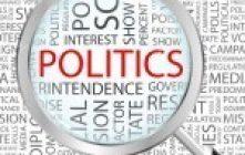 OurWeek in Politics (3/11-3/18/18)