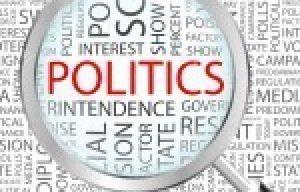 OurWeek In Politics (3/25-4/1/18)