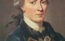 Immanuel Kant & Dentological Ethics