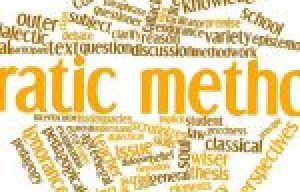 "What Is The ""Socratic Method""?"