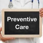 The PPACA increases funding for preventative health care measures.