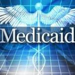 The loosening of medicaid eligibility requirements is a another key aspect of the PPACA.