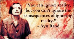 writer-ayn-rand-quotes-sayings-wise-deep-reality