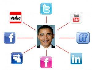 obama-social-media