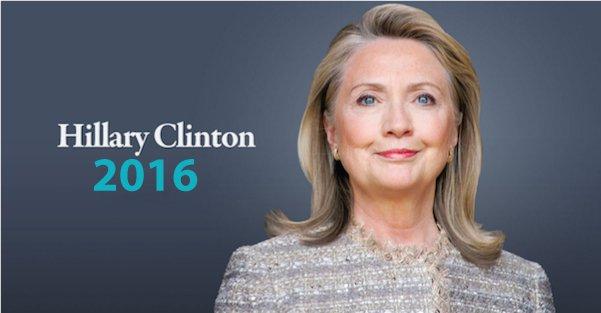 Hillary_Clinton_2016_president_bid_confirmed