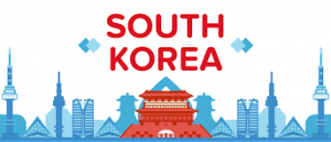 South Korea & Structuralist Development Theory
