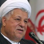 Akbar Hashemi Rafsanjani is the chair of the Expediency Discernment Council. He previously served as Iran's President from 1989-1997.