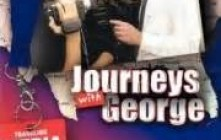 """Journeys With George"" Political Documentary Summary"