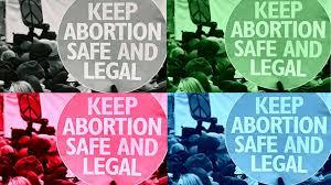 abortionnotimmoral