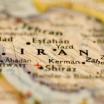 Map-of-Iran