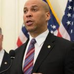 Senator Cory Booker (D-NJ) has recently put forward a bill that would legalize and decriminalize marijuana at the federal level.