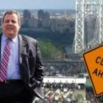 The Bridgegate scandal was back in the news this week over how the Christie Administration deliberately hid emails tieing the governor to the scandal.