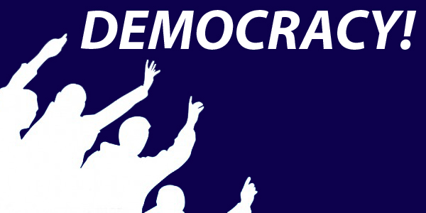 """Democratization: A Critical Introduction"" Summary"