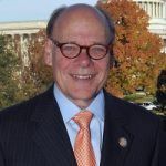 Congressman Steve Cohen (D-TN) became the third member of Congress to file articles of impeachment against President Donald Trump.