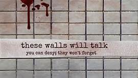 """These Walls Will Talk"" Documentary Review"