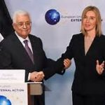 In recent years, Palestine has sought to gain an active role in international affairs.