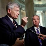 Republican Senators Lindsey Graham and Bill Cassidy have recently introduced a bill repealing portions of the Affordable Care Act  nearly two months after the most recent repeal effort failed in the Senate.