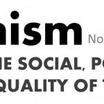 Feminist Political Philosophies