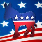 History Of The Democratic Party